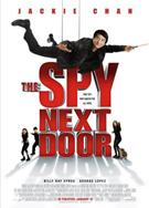 鄰家特工The Spy Next Door