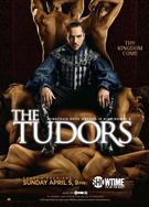 都鐸王朝 第三季/The Tudors Season 3