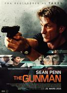 臥底槍手/全面逃殺/The Gunman/Prone Gunman