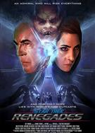 星際迷航:叛徒/Star Trek: Renegades