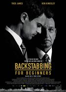 與人為惡/新人勿近/Backstabbing for Beginners