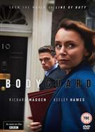 BBC貼身保镖第一季/保镖第一季/Bodyguard Season 1