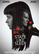 如眠國度/State Like Sleep