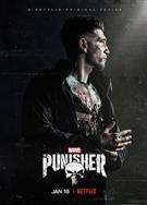制裁者第二季/漫威制裁者第二季/懲罰者第二季/The Punisher Season 2