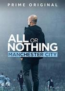 孤註一擲:曼徹斯特城/All or Nothing: Manchester City