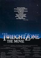 陰陽魔界電影版/迷離境界/朦朧地帶/Twilight Zone: The Movie (1983版)