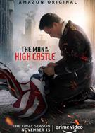 高堡奇人第四季/高城堡裡的人第四季/The Man in the High Castle 4