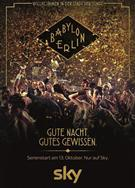 巴比倫柏林第1-3季/Babylon Berlin Season 1-3