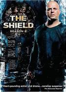 盾牌第二季/警徽蒙垢第二季/警徽第二季/The Shield Season 2