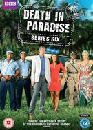 BBC天堂島疑雲第六季/Death in Paradise Season 6